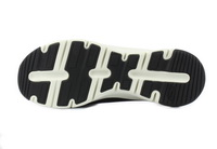 Skechers Pantofi Arch Fit - Big Appeal 1