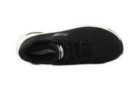Skechers Pantofi Arch Fit - Big Appeal 2