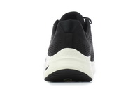 Skechers Pantofi Arch Fit - Big Appeal 4