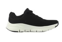 Skechers Pantofi Arch Fit - Big Appeal 5