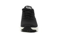 Skechers Pantofi Arch Fit - Big Appeal 6