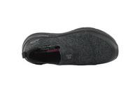 Skechers Cipele D Lux Walker 2
