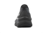 Skechers Cipele D Lux Walker 4