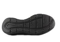 Skechers Pantofi D Lux Walker - Quick Upgrade 1