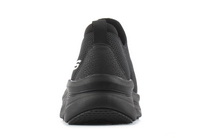 Skechers Pantofi D Lux Walker - Quick Upgrade 4