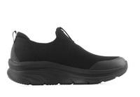 Skechers Pantofi D Lux Walker - Quick Upgrade 5