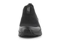 Skechers Pantofi D Lux Walker - Quick Upgrade 6