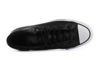 Converse Atlete me qafe Chuck Taylor All Star Boot PC 2