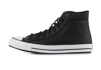 Converse Atlete me qafe Chuck Taylor All Star Boot PC 3