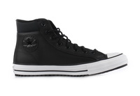 Converse Atlete me qafe Chuck Taylor All Star Boot PC 5