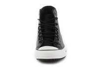 Converse Atlete me qafe Chuck Taylor All Star Boot PC 6