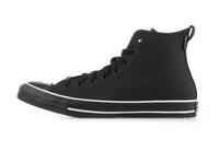 Converse Cipele Ct Aa Padded Tongue Hi 3
