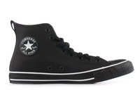 Converse Cipele Ct Aa Padded Tongue Hi 5