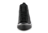 Converse Cipele Ct Aa Padded Tongue Hi 6