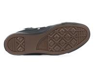 Converse Pantofi Ct Aa Street Mid 1