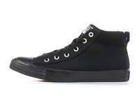 Converse Cipő Ct Aa Street Mid 3