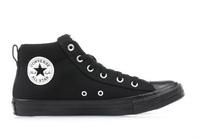 Converse Cipő Ct Aa Street Mid 5