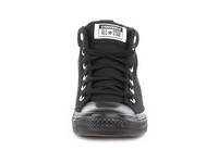 Converse Cipő Ct Aa Street Mid 6