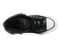 Converse Pantofi Ct As Street Boot Hi 2
