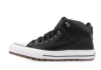 Converse Pantofi Ct As Street Boot Hi 3