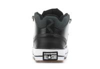 Converse Pantofi Ct As Street Boot Hi 4