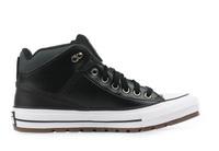Converse Pantofi Ct As Street Boot Hi 5