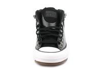 Converse Pantofi Ct As Street Boot Hi 6