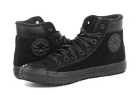 Converse-Cipele-Ct As Boot Hi