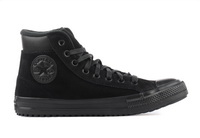 Converse Cipele Ct As Boot Hi 5