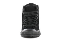 Converse Cipele Ct As Boot Hi 6