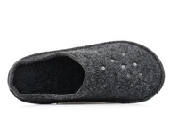 Crocs Pantofle Classic Slipper 2