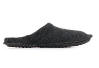 Crocs Pantofle Classic Slipper 5