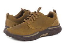 Skechers Pantofi Expended - Carvalo