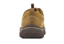 Skechers Pantofi Expended - Carvalo 4