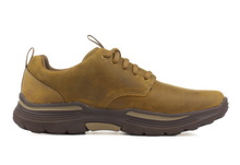 Skechers Pantofi Expended - Carvalo 5
