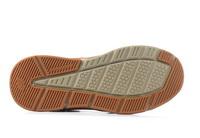 Skechers Pantofi Bengao - Hombre 1