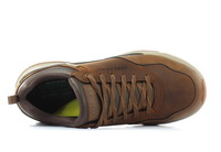 Skechers Pantofi Bengao - Hombre 2