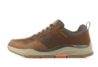 Skechers Pantofi Bengao - Hombre 3