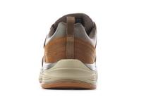 Skechers Pantofi Bengao - Hombre 4