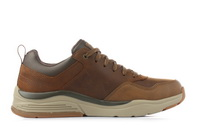 Skechers Pantofi Bengao - Hombre 5