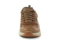 Skechers Pantofi Bengao - Hombre 6