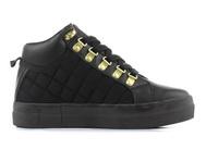 Gant Duboke Cipele Leisha 5