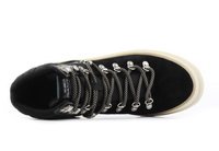 Gant Duboke Cipele Kaari 2