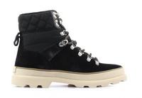 Gant Duboke Cipele Kaari 5