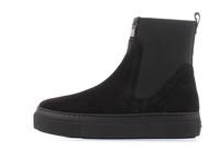 Gant Duboke Cipele Vanna 3