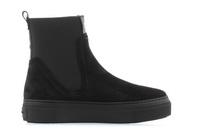 Gant Duboke Cipele Vanna 5