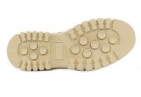Gant Duboke Cipele Nebrada 1