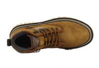 Gant Duboke Cipele Nebrada 2