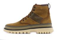 Gant Duboke Cipele Nebrada 3