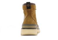 Gant Duboke Cipele Nebrada 4